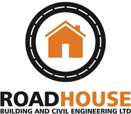 Road House Building & Civil Engineering Ltd